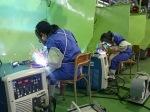 金属ものづくり基礎科